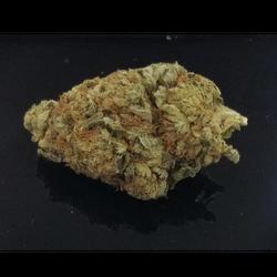 SKYWALKER upto 23%THC - Special price $150 per Oz!