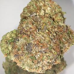 Napali Pink 🔼 23%THC 🔼 🚀🚀🚀🚀🚀