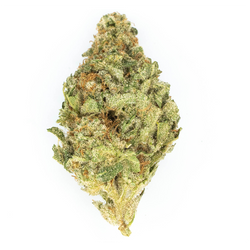 AAAA | FROSTED ICE COOKIES (3.5G) SALE!