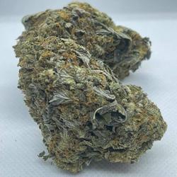 Pink Death Bubba AAAAA+ 30% THC