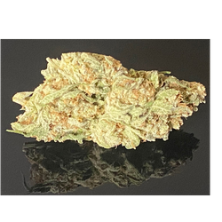 THE WIDOW up to 29% THC - Special Price $150 oz!