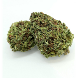 RED BERRY 🍒   *** $100/OZ ***