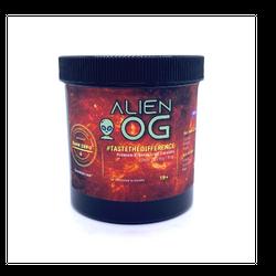 Alien OG AAA+