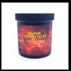 Super Lemon Haze AAA+