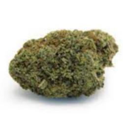 Pink Gorilla {AAAA} THC 23%