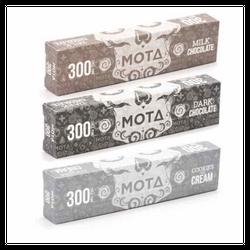 Mota - Chocolate Bars