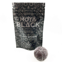 Mota -  Black Sphere