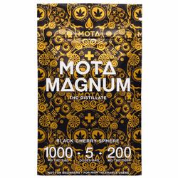 Mota - Magnum