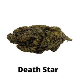 AAAA+ DEATH STAR