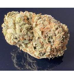 KING'S KUSH up to 27% THC - Special Price $100 per Oz!