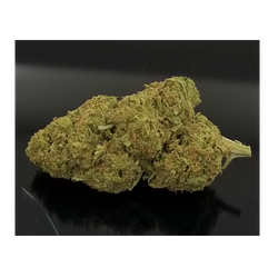New Batch!PINEAPPLE EXPRESS up to 25% THC - Special Price $95 an oz