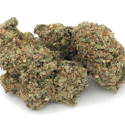 💞💞PINK SKUNK💞💞    THC:24-27%   ▪Indica Hybrid▪    ⭐$100/OZ's!!⭐