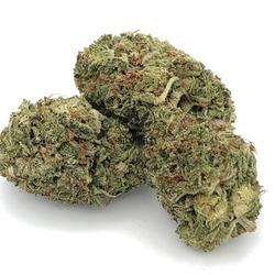 🤑🤑MONEY MAKER🤑🤑   THC:24-27%   ▪70/30 Indica Hybrid▪    ⭐$100/OZ's!!⭐
