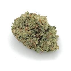 💜🤸♂️PURPLE KUSH💜🤸♂️  THC:24-27%    ▪Indica▪   ⭐$100/OZ's!!⭐
