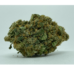 Sour Patch Kids AAA- 125$ oz special
