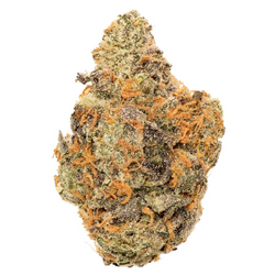 5⭐ BC GREASE MONKEY (GASSY/HEAVY) (BUY 1 OZ AT REG PRICE $300 AND GET 1/2 OZ FREE OR TAKE $80 OFF)