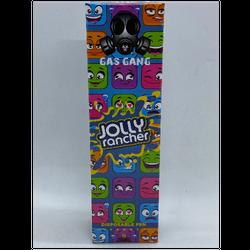 Gas Gang disposable pen (Jolly Rancher)