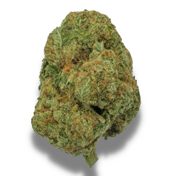 *FEATURE OF THE MONTH* BLUE GELATO [AAA+] HYBRID 26% THC (BUY 1 OZ GET 1/2 OZ FREE)