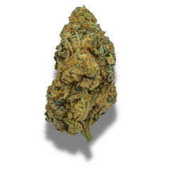 *NEW* RUNTZ MUFFIN [AAA+] INDICA 26% THC (Buy 1oz get 1/2 oz for FREE!!)