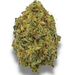 *SALE* CALI BUBBA [AAA] INDICA 24% THC