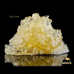 HTCE - Honey Badger Extracts Khalifa Mints