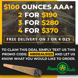 *****BEST DEALS $100 AAA+ OUNCES BUY MORE SAVE MORE!*****