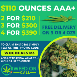 *****BEST DEALS $110 AAA+ OUNCES BUY MORE SAVE MORE!*****