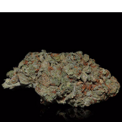 AAA+ Jack Herer - 14G Deal - Sativa 26% THC - 70$
