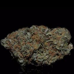 AAA+ Tartukan Death Weed - 14G Deal 75$ - Indica GAS - 27% THC