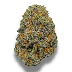 JUSTIN TRU [AAAA+] INDICA 27% THC