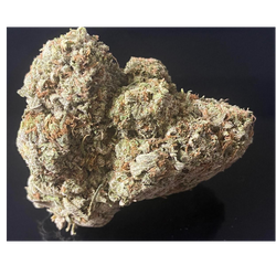 *ORGANIC* HUMBOLD HEADBAND 19-23%THC. Sunday Sale $20 off 1 oz, $10 off 1/2 oz.