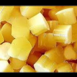 Pineapple Gummy ($20.00 500mg)