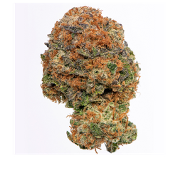 Kandy Kush (Sativa - 28%THC) AA+