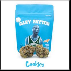 Cookies- Gary Payton(AAAA+)Free Grabba/Edibles
