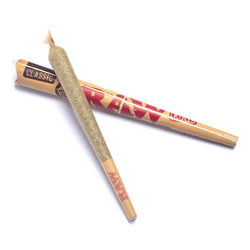 Pre Roll (1g)   2 FOR $15