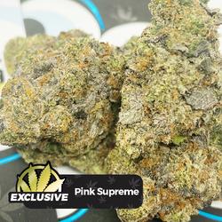 MediFix - Pink Supreme