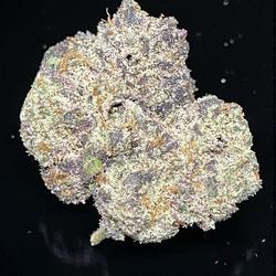 EL DIABLO - 20%THC - Wednesday Sale $20 off 1oz, $10 off 1/2 oz!