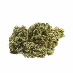 Blueberry - AA+ - INDICA $80/Oz