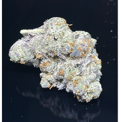 New! BUTTER COOKIES - 33%THC - Premium
