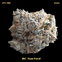 AAAA+ Bc Tom Ford| REGULAR 170$ AN OZ-NOW--150$ AN OZ