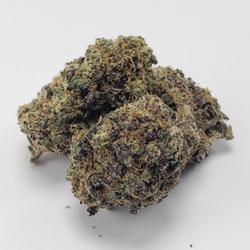 NEW! Super Quads ☀️ Diablo Death Bubba (Indica-35%THC) AAAAA+ ☀️ Gas and Dank taste