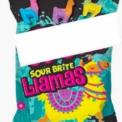 Lama Gummies *600 MG* *Buy 3 Get 1 Free*