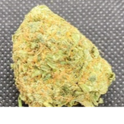 WHITE FIRE *AAAA* SPECIAL $115/oz THC 28%