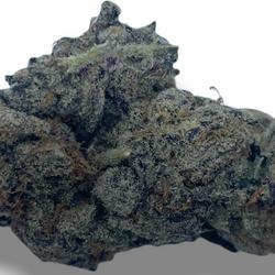 AAAAA Purple Drank  *Limited Quantity