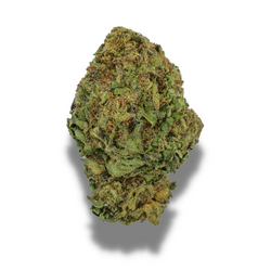 *DEAL* BIG BANG [AA+] INDICA 22% THC (Buy 1oz get 2nd OZ for $1)