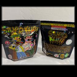 Stupid Kush various strains (5Star GAS Designer Bags)