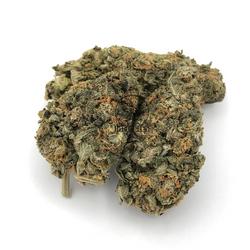 🚀🚀M-39🚀🚀   THC:14-17%  ▪60/40 Indica▪   ⭐$100/OZ's!!⭐