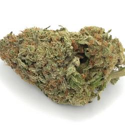 🍋🍋💨LEMON HAZE💨🍋🍋  THC:23-25%    ▪70/30 Sativa▪   ⭐$70/Half OZ's!!⭐