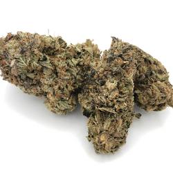 🌺🍪🌺PINK COOKIES🌺🍪🌺    THC:20-23%   ▪Indica▪   ⭐$12/Gram!!⭐