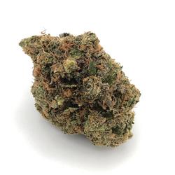🖖🖖👩🚀DARTH VADER OG👩🚀🖖🖖  ▪Indica▪   ⭐$12/Grams!⭐
